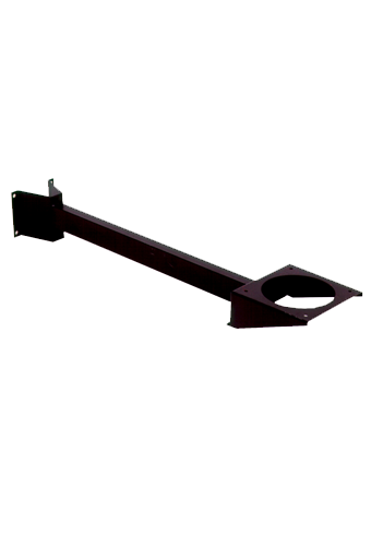 ACCESSORIES_WALL_BRACKET_02_WEB_P